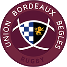 Union Bordeaux-Bègles (UBB Rugby)