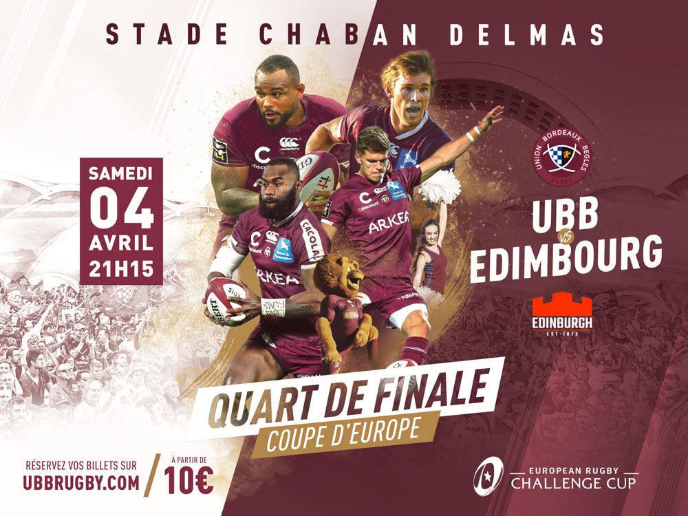 UBB-Edimbourg-quart-de-finale-coupe-d-europe-bordeaux-begles
