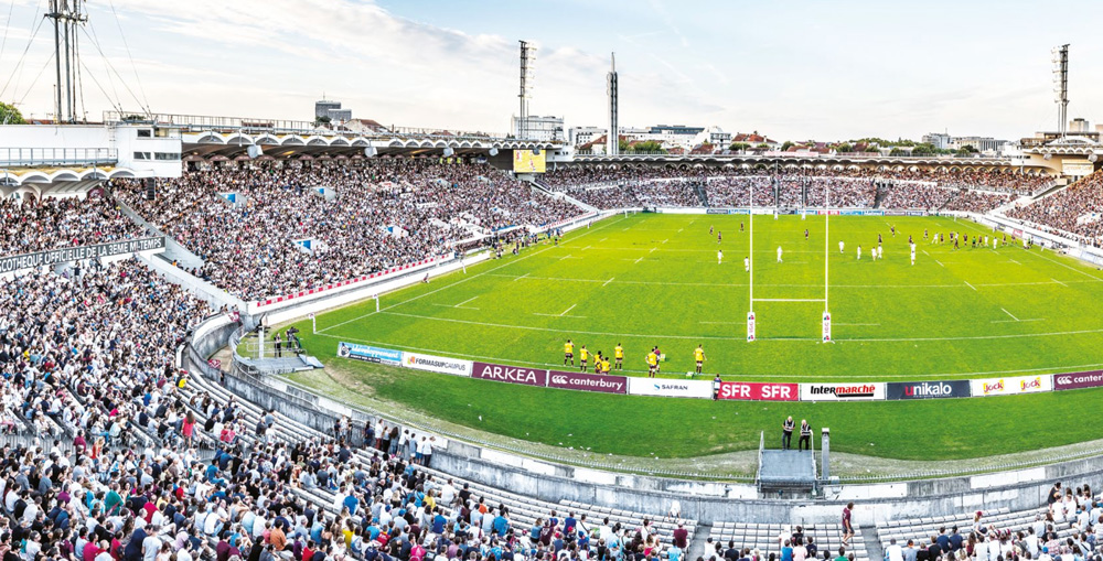 offre-comite-entreprise-cse-gironde-aquitaine-ubb-rugby-chaban