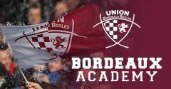 Bordeaux Academy : lancement imminent !