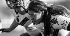 Fête du rugby féminin