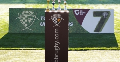 Le tournoi UBB Sevens Inter-Partenaires au coeur de Chaban
