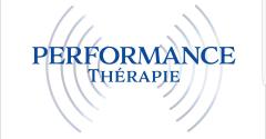 Darly Domvo et Johan Aliouat ont créé Performance Thérapie