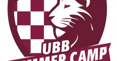 UBB Summer Camp : c'est parti pour les inscriptions !