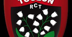 Focus : RC Toulon
