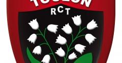 Focus avant Toulon - UBB