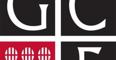 Les Grands Chais de France rejoint UBB GRANDS CRUS