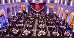 Gala UBB Grands Crus 20XV : retour en images