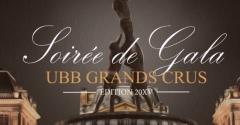 [vidéo] UBB Grands Crus : l'UBB en tenue de Gala
