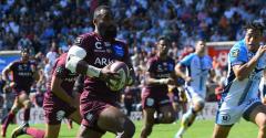 Match nul face à Montpellier : le résumé vidéo