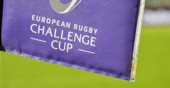 Challenge Cup : Tirage au sort des poules 2018/2019