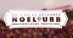 Concours photos : shootez votre Noël UBB !