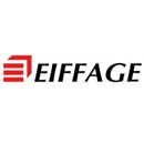 Eiffage Construction Nord Aquitaine