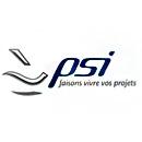 PSI Informatique