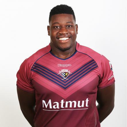 Thierry PAIVA